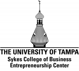 UT Sykes College of Business