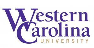 WCU logo color