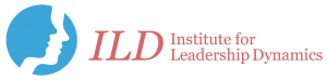 ILD logo