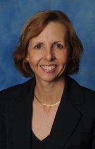 Maggie Dunn - Entrepreneurial Mindset Profile