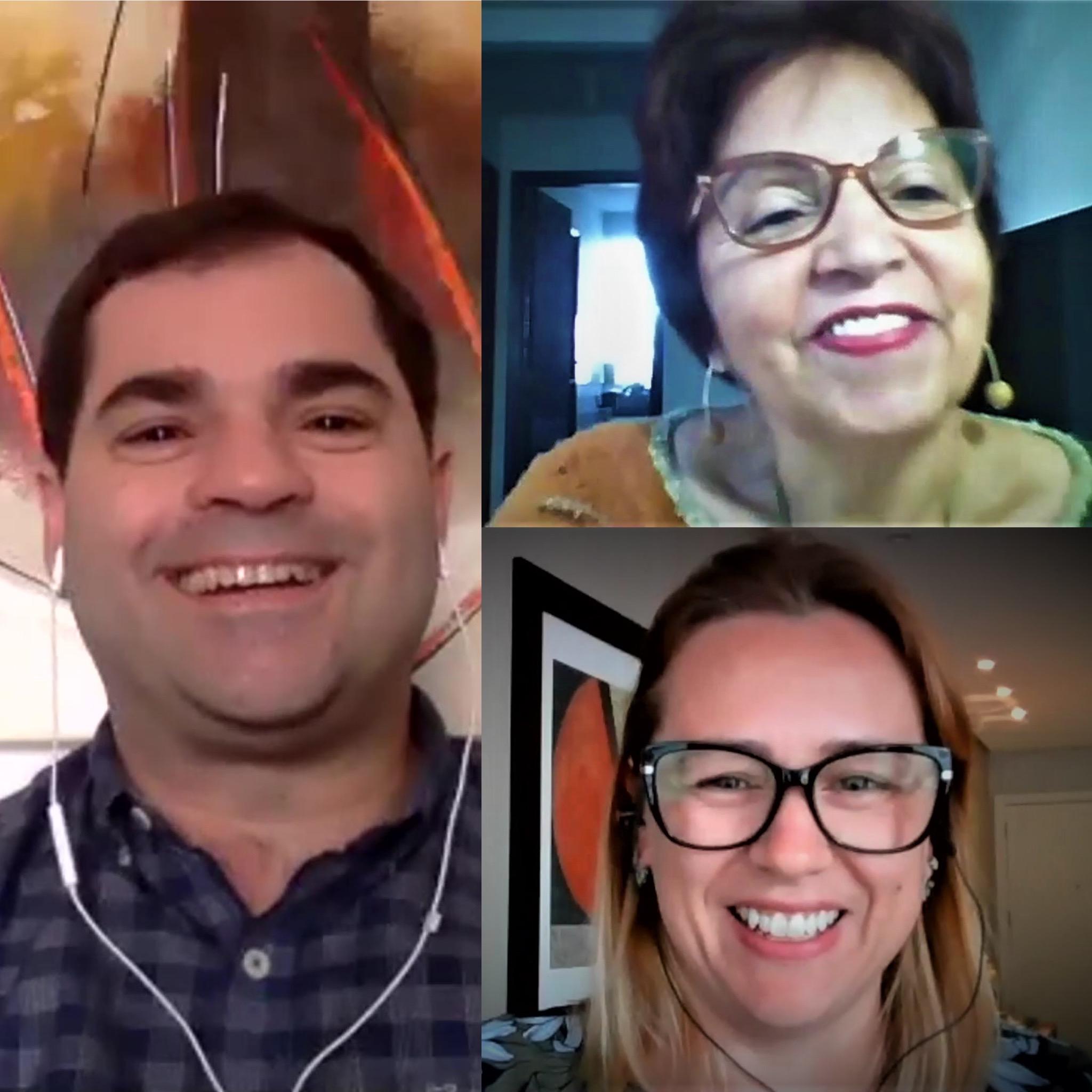 André Machado-Cleuza de Jesus Zanatta-Lisiane Vieira de Abreu-Entrepreneurial Mindset Profile (EMP) Practitioners