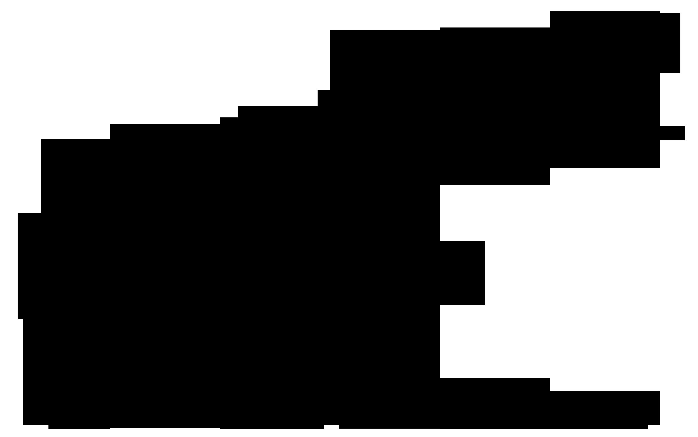 eMindset Academy Logo